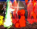 【凶連合 vs 狂連合】真・狂戦士への挑戦 part5【MUGEN】 thumbnail