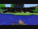 【穴掘りチョコの】MineCraft【実況】   パート4