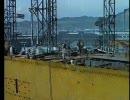 【ニコニコ動画】あらゆる乗り物を造る大きな工場(2/5)を解析してみた