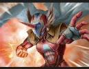 【サガフロンティア】Battle#1【BGM】 thumbnail