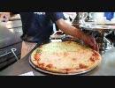 """【世界のレストラン】 アメリカ・ピザレストラン  """"Dino's Pizza"""""""