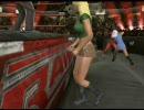 WWE アイドルマスター7-3