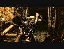 【実況】外国人が強すぎて怖くないホラーゲームSIREN:NT part8 thumbnail