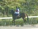 【岩手競馬】2010/10/11 第23回 マイルチャンピオンシップ南部杯JpnI