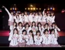 SKE48 観覧車へようこそ!!101011#80