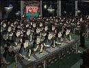 Banksy × The Simpsons バンクシー × シンプソンズ