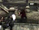 【Xbox360プレイ動画】 Gears of War : Act4-4