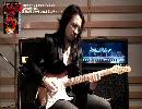【ニコニコ動画】超絶ギタリスト養成ギプス EX-71を解析してみた