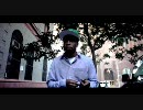 Curren$y --- Audio Dope 2【1Mbps】