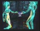 【ゼノギアス】ロボットに乗って運命に立ち向かう【実況】part107