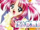 【I've】I-DOLL ~song for eternity~【KOTOKO】