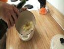 【ニコニコ動画】しんコロの料理教室(ミートソース)を解析してみた