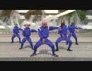 【ニコニコ動画】ゾンビーズ けいおん!! GO!GO!MANIACを解析してみた