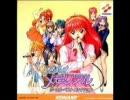 ときめきメモリアル ボーカル・ベスト・コレクション of BEST  (Part1)