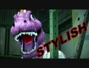DEAD RISING 2を相棒とスタイリッシュに実況してみた 第6話 thumbnail