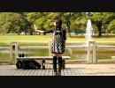 【踊ってみた】エレクトリック・ラブ【あぷりこっと*】 thumbnail