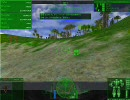 MechWarrior4 Mercenaries - New Exford Jungle Recon(1/2)