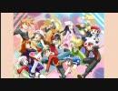 【コラボして】ポケスペ交響曲-THE MEDLEY OF POKéSP-【歌ってみた】 thumbnail