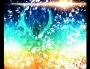 【初音ミク】北風と太陽【Project DIVA AC応募曲】 thumbnail