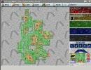 【BSW実況】頑張って地図を完成させてみた【カルカソンヌ】part01