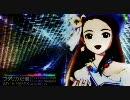 """Iori Minase """"Futari-no Kioku(Two's Memory) [MYTK REMIX]"""""""
