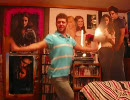 トロイ・ミラー君 Britney Spears - Circus thumbnail