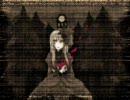 【巡音ルカ】Memento mori【オリジナル曲】