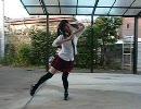 【ぴのぴ】教えて!!魔法のLyric踊ってみた thumbnail