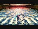 【ニコニコ動画】【初音ミクappend】トラベリングムード【オリジナル曲】を解析してみた