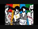 【プライスレスCOOP】Left 4 Dead 2 実況プレイ The Sacrifice - 1【Fen...