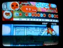 太鼓の達人七代目 太鼓タワー10