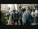 西村修平(1)警察官は殺傷行為を目視しながら逮捕せず! thumbnail
