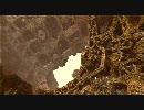 【ニコニコ動画】Mandelbox tripを解析してみた