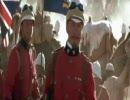 【ニコニコ動画】El Gubatの戦いを解析してみた