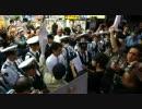 尖閣諸島を守るためにソフマップに突撃!! thumbnail
