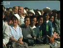 【ニコニコ動画】1959 中華人民共和国建国10年軍事パレードを解析してみた