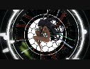 永久保存版[巡音ルカ]CORRUPTIONGARDEN-3DPV thumbnail