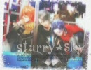 【Starry☆Sky MAD】S/n/o/w【冬】 thumbnail