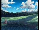 【ニコニコ動画】【東方アレンジ】 夏風 【童祭】を解析してみた