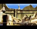 【アニメ+ゲーム】テイルズオブジアビス第7話「孤立」