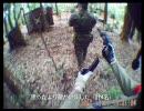 【ニコニコ動画】サバゲーをFPS風に撮ってみた 2010.10.17 ハンドガン戦を解析してみた