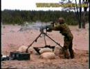 フィンランド国防軍 射撃スナイパー狙撃訓練動画 詰め合わせ thumbnail