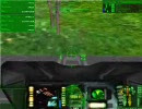 MechWarrior4 Mercenaries - New Exford Jungle Recon(2/2)