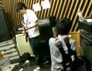 音楽同窓会で toe / エソテリックを演奏してみた