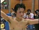 【ボクシング】西岡利晃KOハイライト~Toshiaki Nishioka the Monster Left~