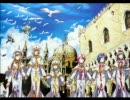 【微高音質】ARIA The OVA ~ARIETTA~ OP&ED【かも?】 thumbnail