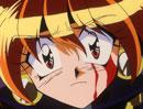 スレイヤーズTRY 第26話「TRYagain!白く還りし刻!」