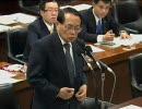 平成22年10月22日 衆院法務委・平沢勝栄(