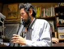 http://tn-skr.smilevideo.jp/smile?i=12511810