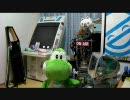 【ニコニコ動画】俺のPCがこんなにスゴイわけがないを解析してみた